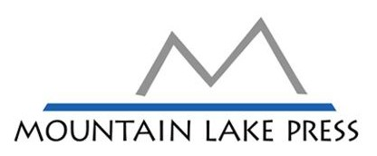 Mountain Lake Press